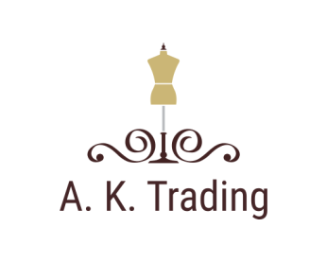 A. K. Trading