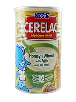 nestle-cerelac-honey-wheat-with-milk-12-months-tin-1-kg